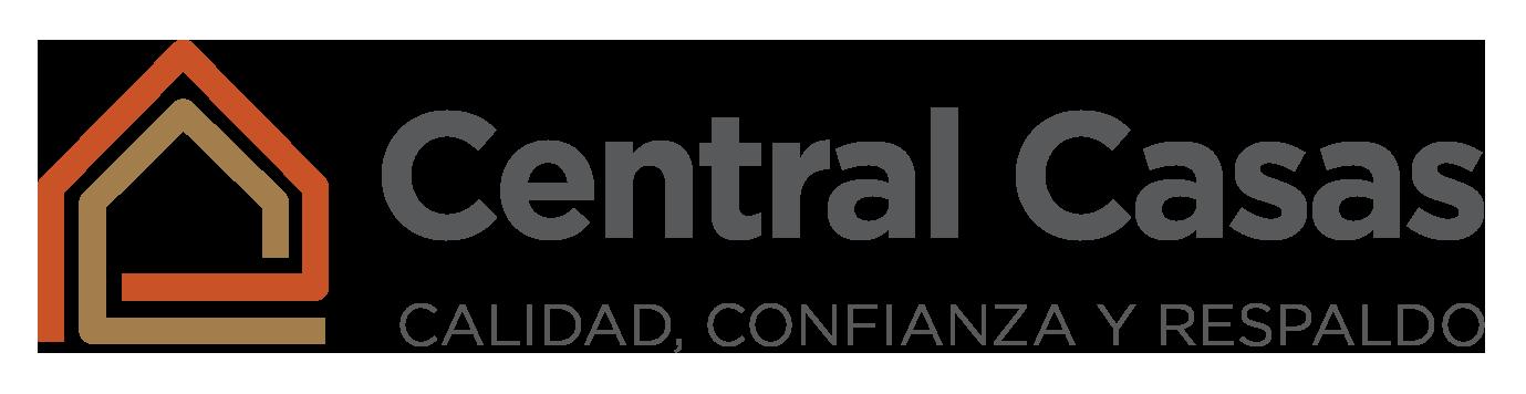 CentralCASAS
